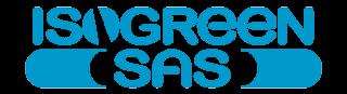 Isogreen-SAS-Installateur VELUX fenêtre de toît