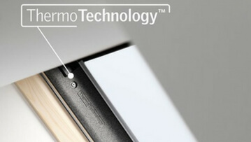 fenetre-velux-cabrio-thermo-technology