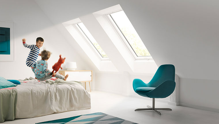 fenetre-velux-integra-illustration-04