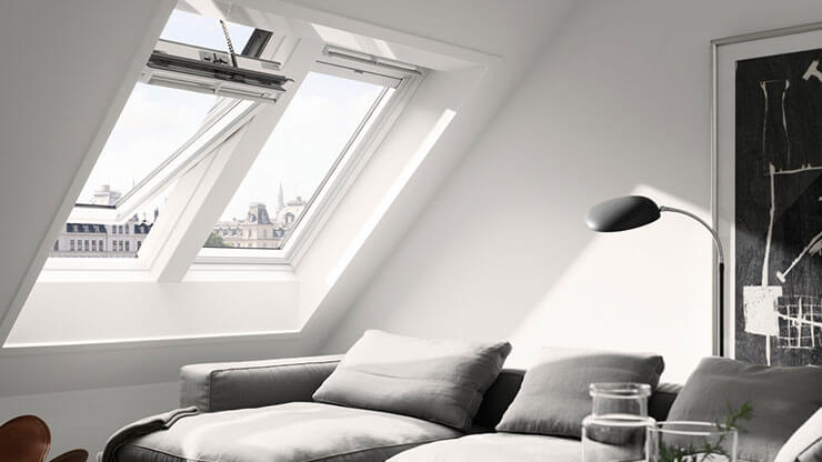 fenetre-velux-integra-illustartion-01