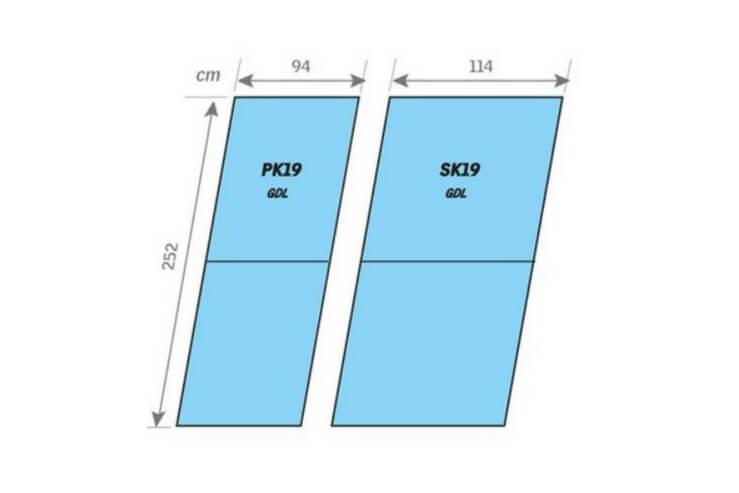 fenetre-balcon-velux-cabrio-dimensions