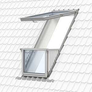 fenetres-de-toit-velux-suggestion03