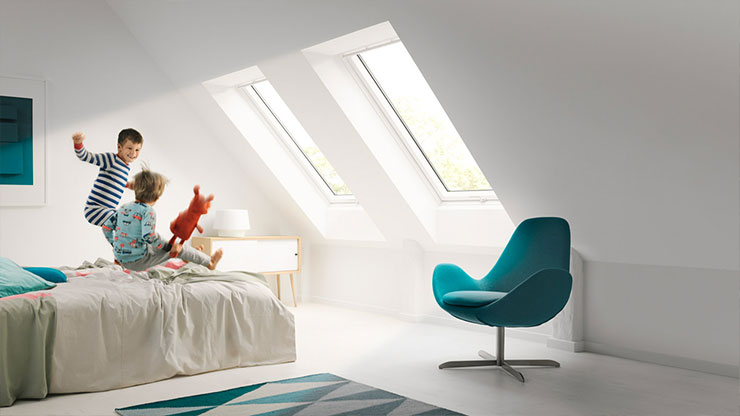 fenetre-velux-tout-confort-chambre