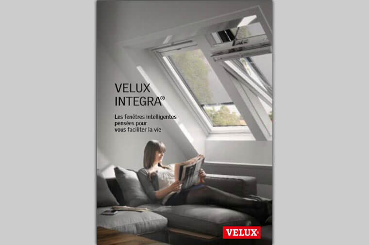 fenetre-velux-integra-guide-pratique