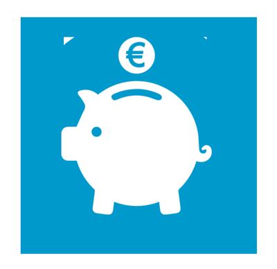 aides-financières-rénovation-énergétique-caisse-de-retraite