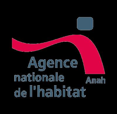 aides-financières-rénovation-énergétique-agence-nationale-de-lhabitat