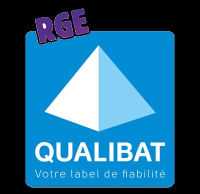 aides-financières-rénovation-énergétique-rge-qualibat-certificat