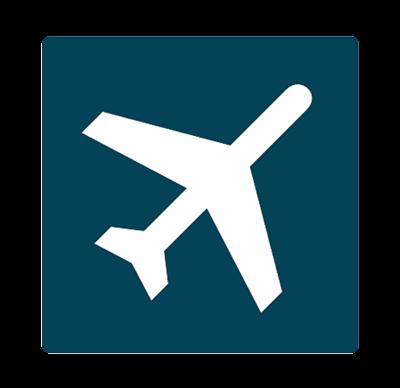 aides-financières-rénovation-énergétique-zone-aeroport