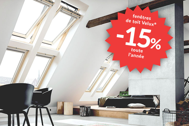 fenetre-velux-tout-confort-reduction