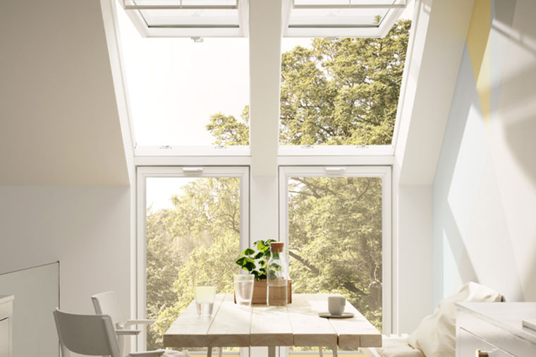 verrieres-velux-baie-vitree-d-angle