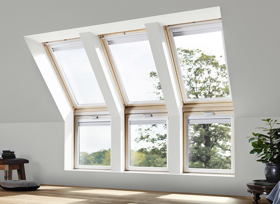 verrieres-dangle-velux-piece