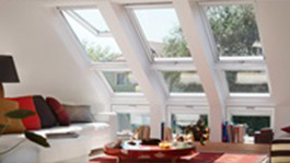 verrieres-dangle-velux-isolation