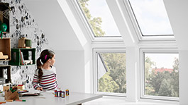 verrieres-dangle-velux-vue-degagee