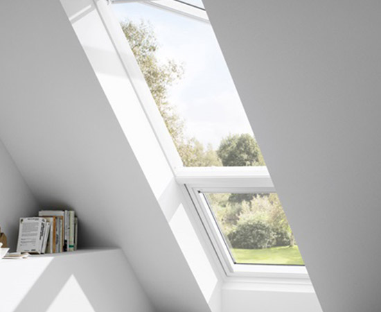 verrieres-planes-velux-simple