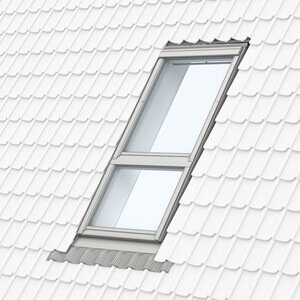 fenetres-de-toit-velux-suggestion01