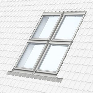 fenetres-de-toit-velux-suggestion02